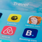 How sharing economy providers became mainstream