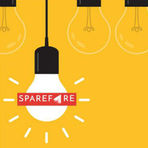 Meet the Disruptor: SpareFare