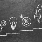 Integrating start-ups into travel programmes