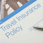 Why some business travel insurance policies alone may not be enough to manage duty of care towards your travelling workforce