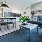 New channels help travel managers book serviced apartments