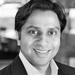 Anil Punyapu: Travel buyers and marketing events: competition or collaboration?