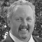 David Kilduff: trends to watch in ground transport