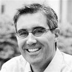 Jeroen Hurkmans: The air RFP is dead
