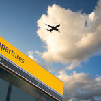 Tips to finding a better deal on air travel in 2015