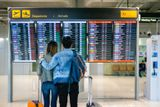 """Time to drop """"confusing web"""" of travel rules: IATA"""