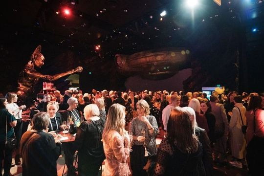 NZ event industry welcomes NZD1.5 million insurance proposal