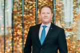 Wharf Hotels appoints new GM for Suzhou hotel