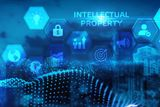 Amex GBT awarded new tech patents
