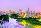Taiwan Incentive Talk returns
