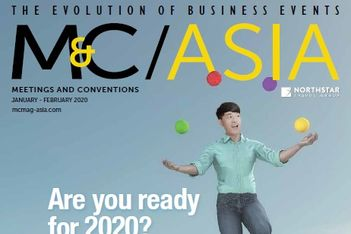 January - February 2020 M&C Asia eBook