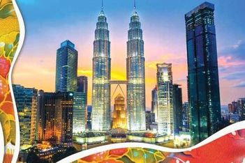 Malaysia: Your unparalleled business destination