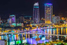 Danang in the news: ready for the world MICE stage