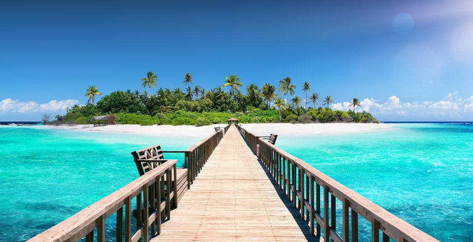 Maldives-Climate-Change-Travel