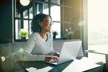 Freelance-Remote-Meeting-Planner