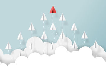 How to Become a Remarkable Leader