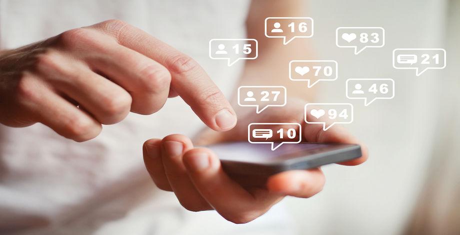 Meeting Planners Social Media Instagram Tips