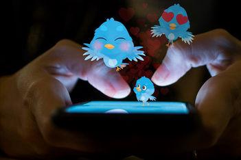 twitter-meeting-planners