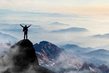 motivation-For-success