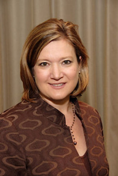 Andrea Peterson ASAP Meetings & Events