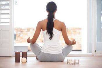 mindfulness-phone-app-meditation