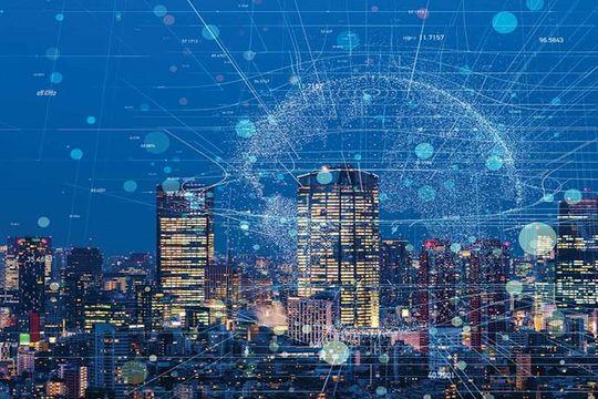 20 Global Development Predictions to Keep on Your Radar