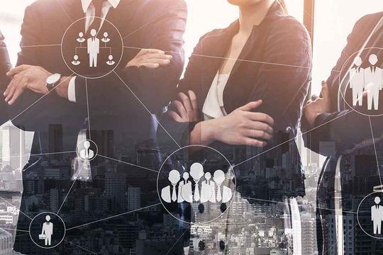 Meeting Planners Salary Update: Event Organizer Jobs Starting to Return