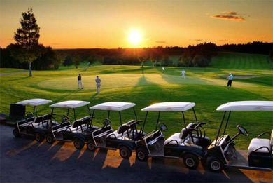 BEC golf sidebar