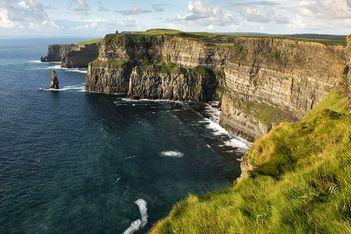 Ireland-Meetings-Guide-header