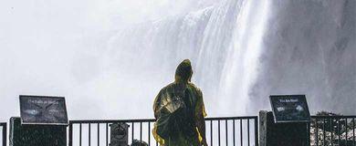 Niagara Falls cropped