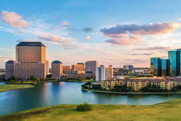 irving-texas-meeting-planner-guide