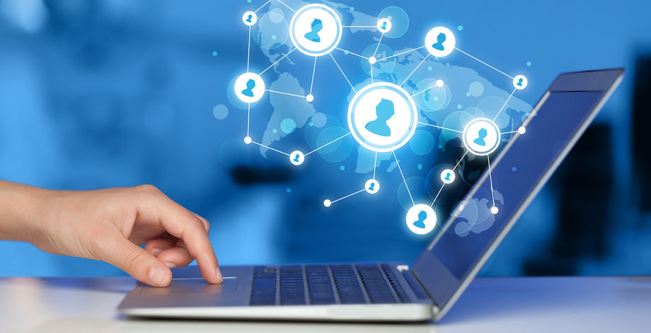 Digital-Virtual-Event-Content-Strategy-Online