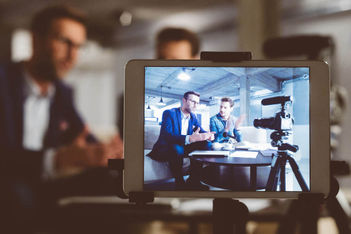 Using Influencer Marketing to Grow Your Conference