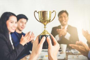 Designing a Successful Employee Incentive Program