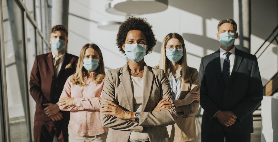 Meetings-Events-Coronavirus-Attendee-Feedback
