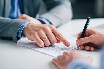 Meetings-Events-Coronavirus-Contract-Rebooking