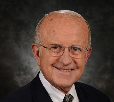 Jonathan T. Howe esq., Northstar's longtime legal expert