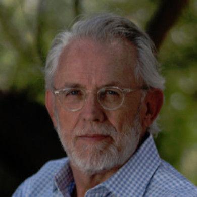 Michael Owen, managing partner, EventGenuity, LLC