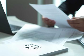 Sample Hotel Clauses for Getting Back to Business