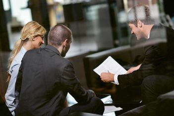 Evolving Hotel Contracts in Today's World