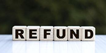Rethinking Refunds