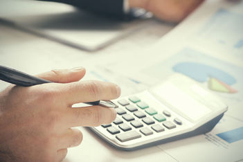 When to Charge Sales Tax for Virtual and Hybrid Events