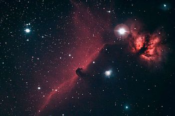 horsehead-flame-nebulae-arizona-sky-tours