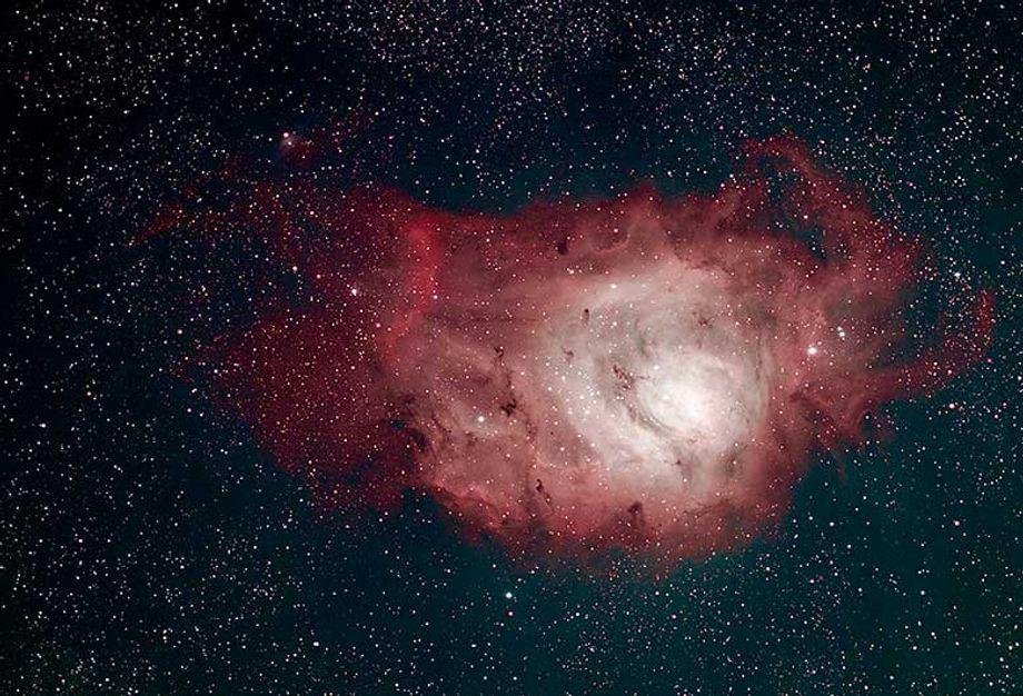 lagoon-nebula-arizona-star-tours