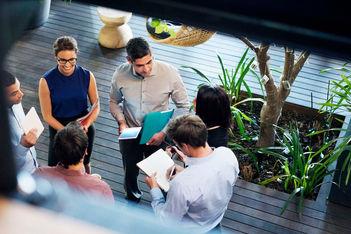 onsite-meeting-planner
