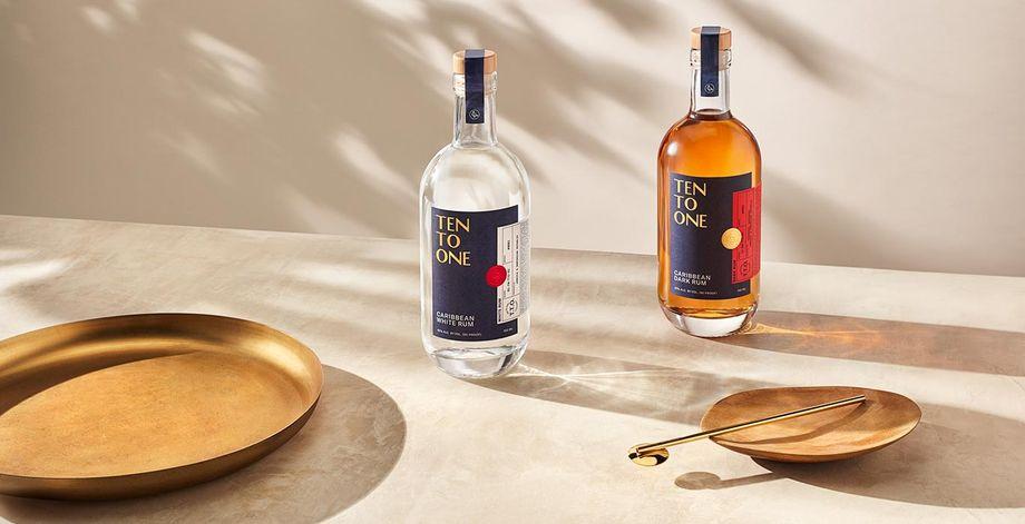 ten-to-one-light-dark-rum