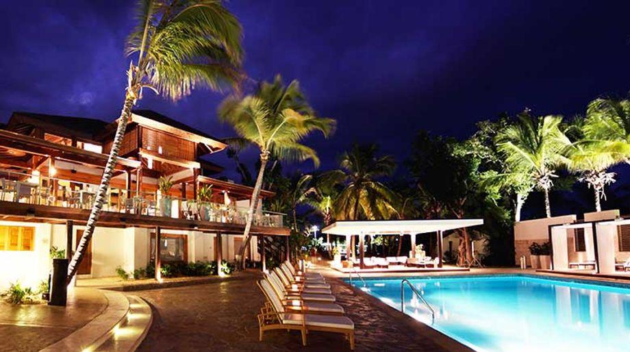 Casa de Campo Resort & Villas in the Dominican Republic