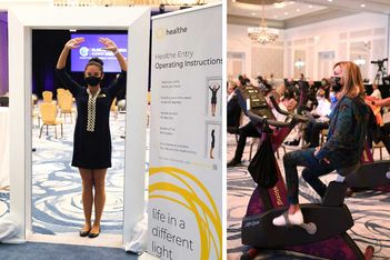 global-wellness-summit-2020