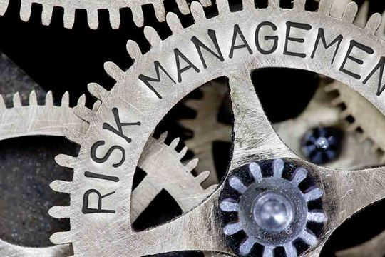 Risk-Management Strategies: Do You Know Enough to Lead Your Event Team?
