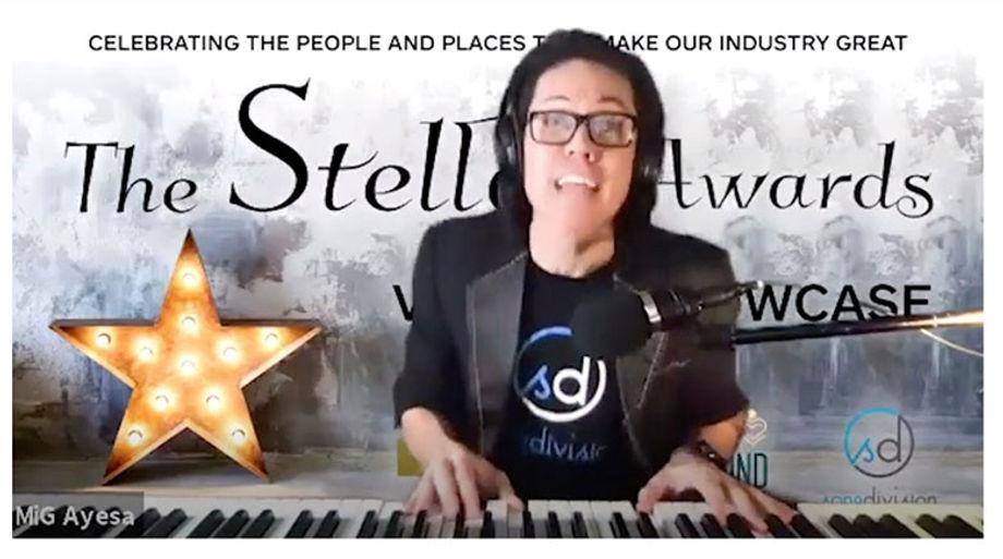 songdivision-stellas